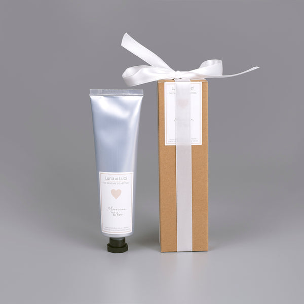 100ml Cocoa shea butter hand cream