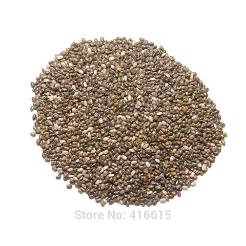 50g Chia seeds Healthy Food