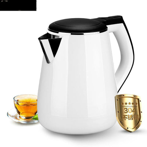 HMM-electric kettle is insulated automatically without electricity, boiling water pot