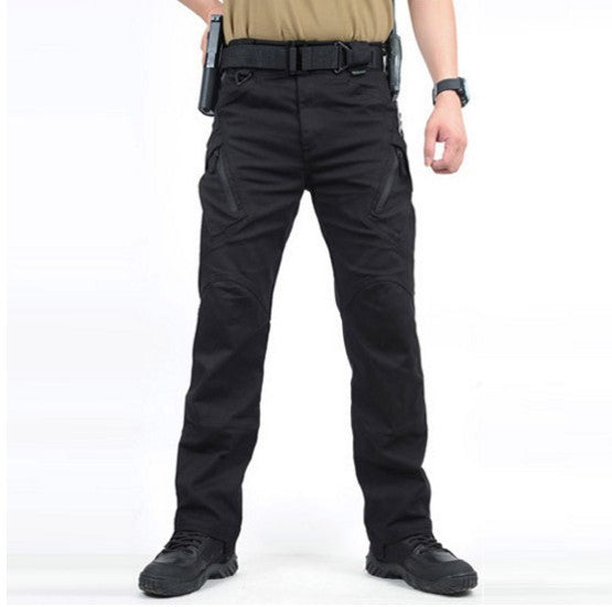 Marksmanship Tactical Pants