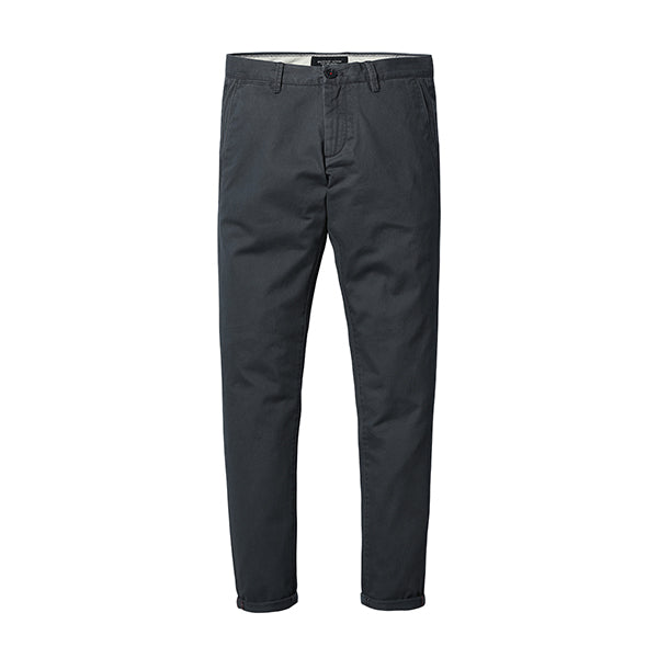 Osborne Casual Pants