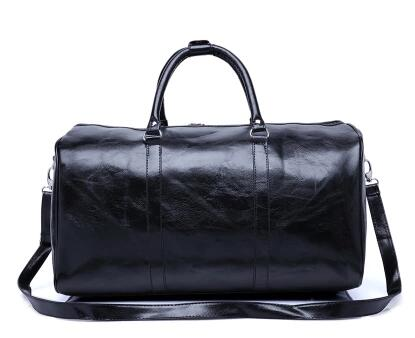 Leon Duffel Bag
