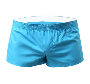 Aidan Brown Underwear