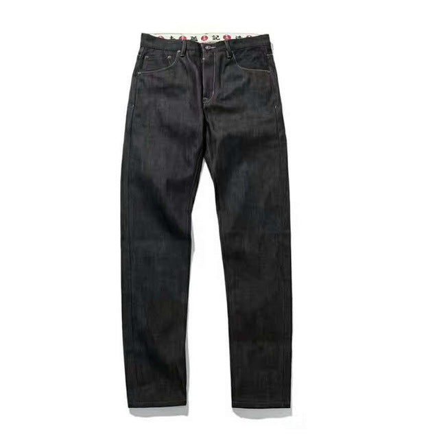 Hobbs Old School Jeans