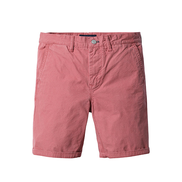Aryan Washington Shorts