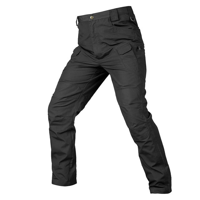 Squadron Leader Tactical Pants