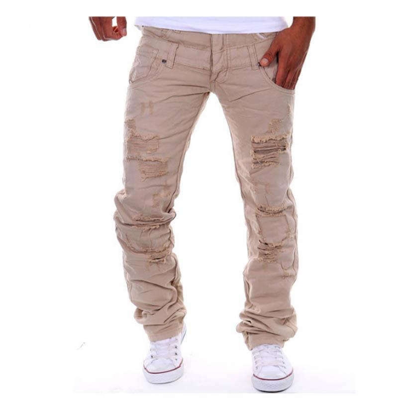 Novice of Mercy Cargo Pants