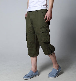 Gordon Cargo Shorts