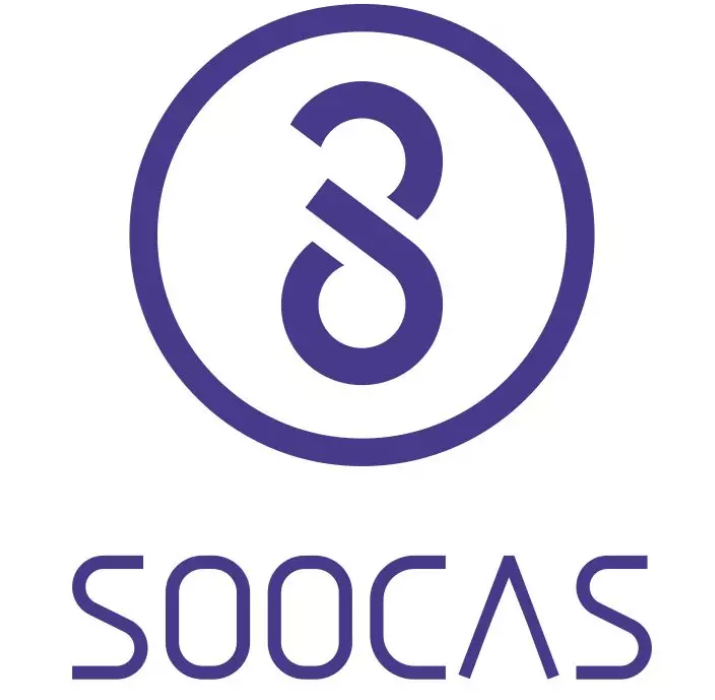 SOOCAS -- Innovation is the dogma(part 2)