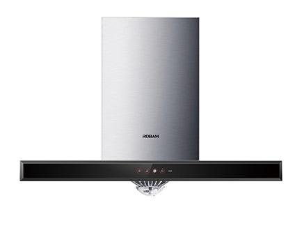 Robam T Shape Range Hood CXW-220-A815 - Latest Living