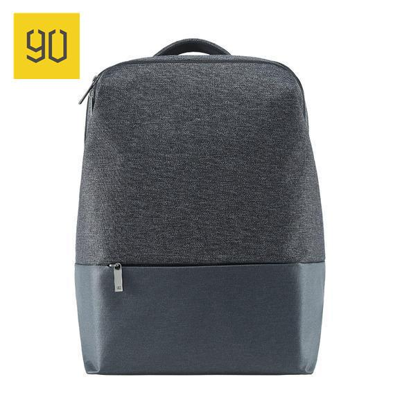 90FUN Urban Simple Backpack - Latest Living