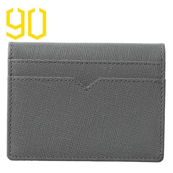 90 Fun light business vertical card holder