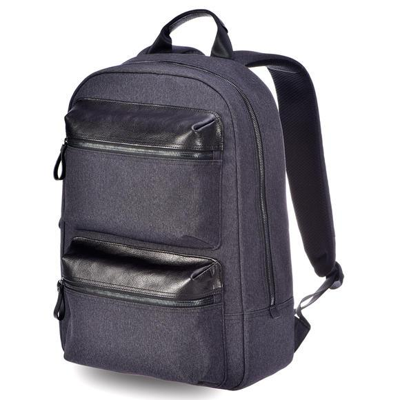 90Fun Business Commuting Functional Backpack