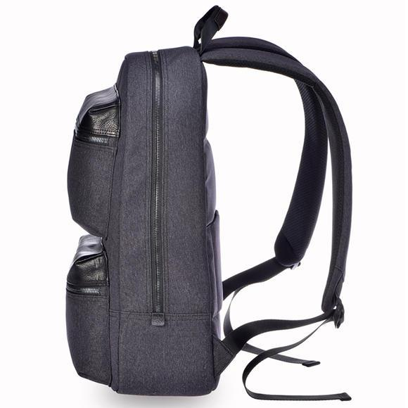 90Fun Business Commuting Functional Backpack - Latest Living