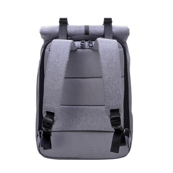90FUN Outdoor Leisure Backpack - Latest Living
