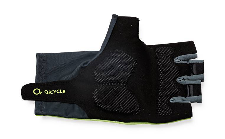 Qicycle Adult cycling gloves
