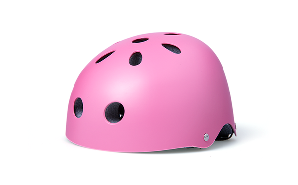 Xiaomi Mijia QiCycle kids' helmet - Latest Living