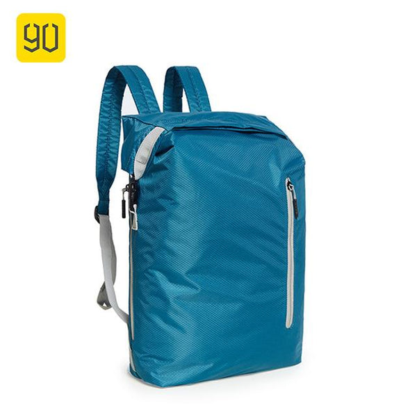 90FUN Colorful Sport Foldable Backpack