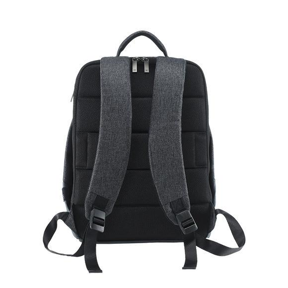 90FUN Urban Simple Backpack
