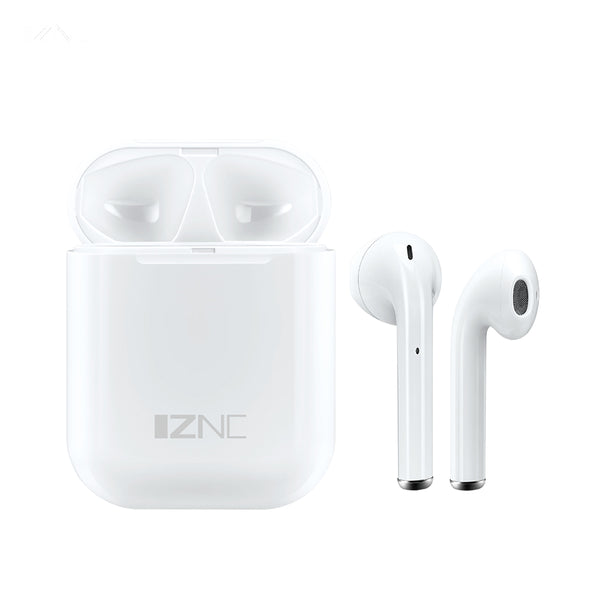 Wireless Bluetooth 5.0 Ear Pods