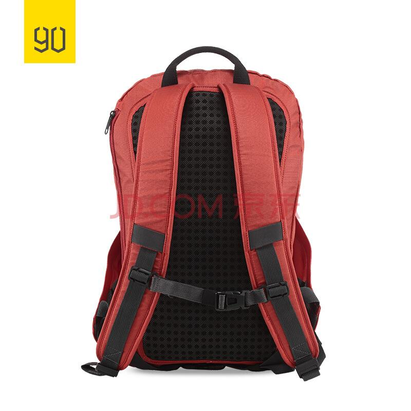 90FUN All Weather Functional Backpack - Latest Living
