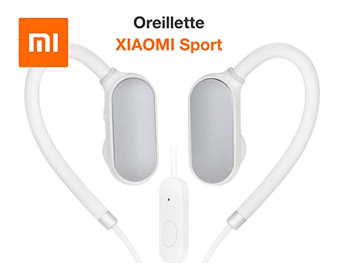 Xiaomi Sports Bluetooth Earphones