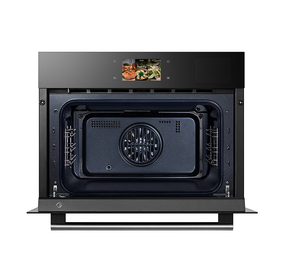 Robam Combi Steam Oven CQ751 - Latest Living