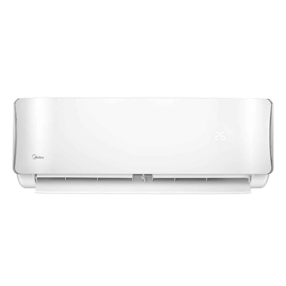 Midea Split Air Conditioner 5KW– Aurora Series (R410A) - Latest Living