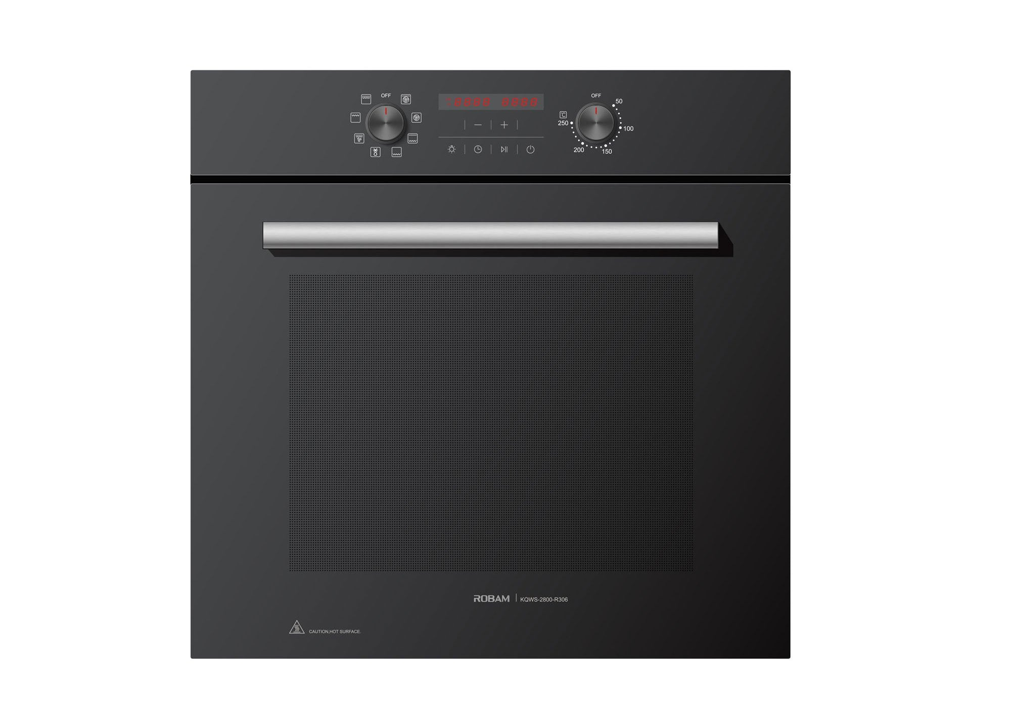 Robam Oven KQWS-2800-R306 - Latest Living