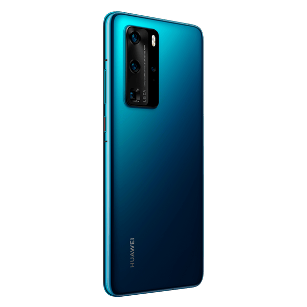 HUAWEI P40 Pro 5G 256GB - Latest Living