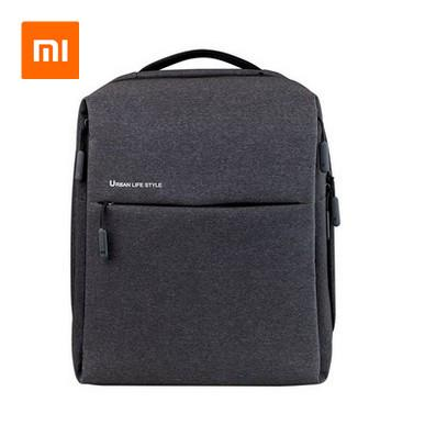 Mi Minimalist Urban Backpack