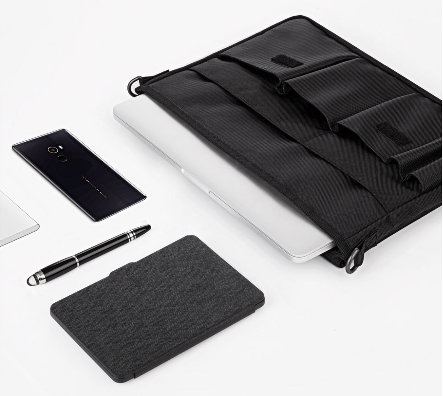 Urban Business Portable Water-resistant Bag from Xiaomi Youpin - Latest Living