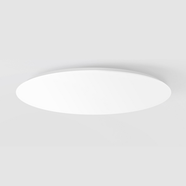 Yeelight LED Remote Control Tunable Ceiling Light 450 White - Latest Living