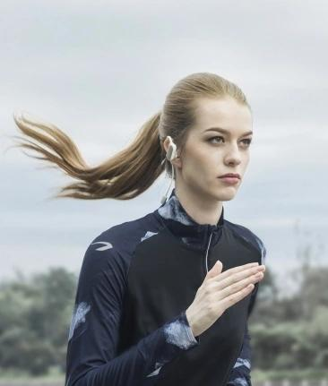 Xiaomi Sports Bluetooth Earphones - Latest Living