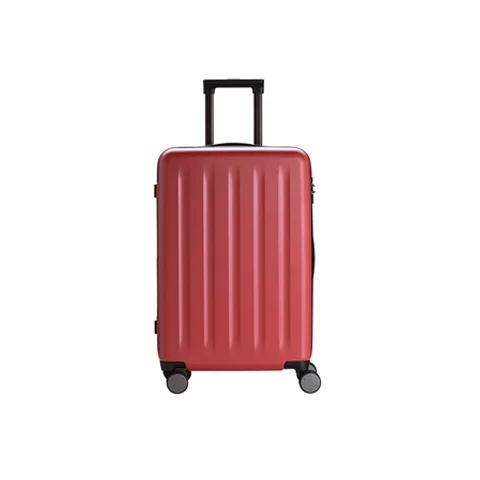 90FUN PC Luggage - Latest Living