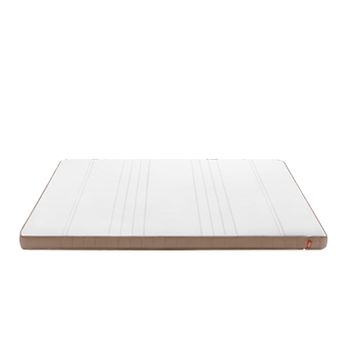 8H Youth Edition M1 mattress - Latest Living