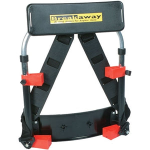 BREAKAWAY SEAT BOX ADAPTOR