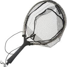 Greys Gs Scoop Net Medium