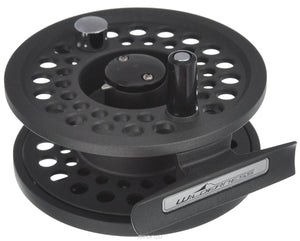 Daiwa Wilderness 300 Fly Reel