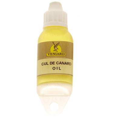 Veniard Cul De Canard Oil