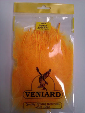 Veniard Turkey Marabu
