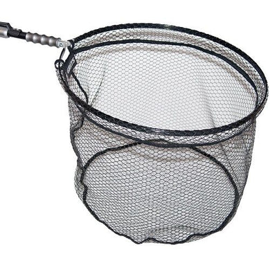 Greys GX Telescopic Folding Net