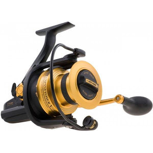 Penn Spinfisher 7500 LC