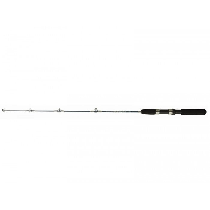 Dinomax Kayak rod