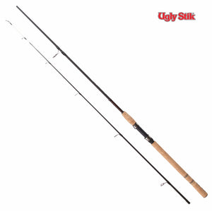 Shakespeare Ugly stick elite Spinning Rod 8ft-Billy's Fishing Tackle