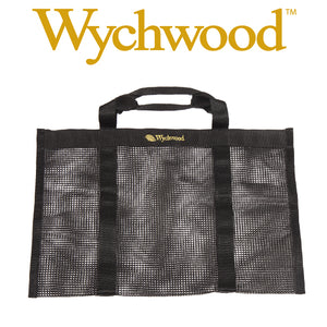 Wychwood Bass Bag