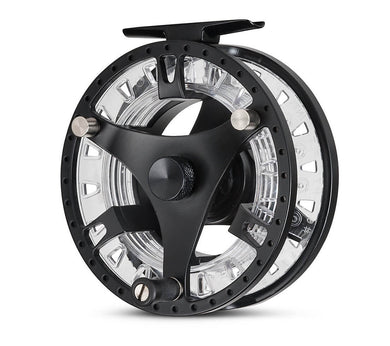 Greys GTS 500 Fly Reel