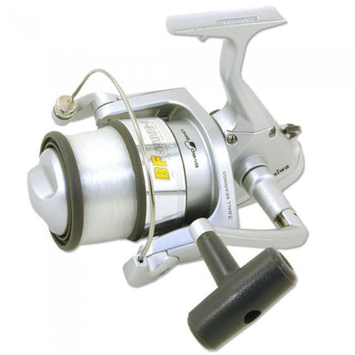 Daiwa BF 5500G3 Long Cast Reel