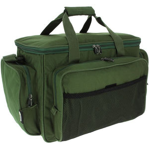 Ngt Fishing Carryall 709