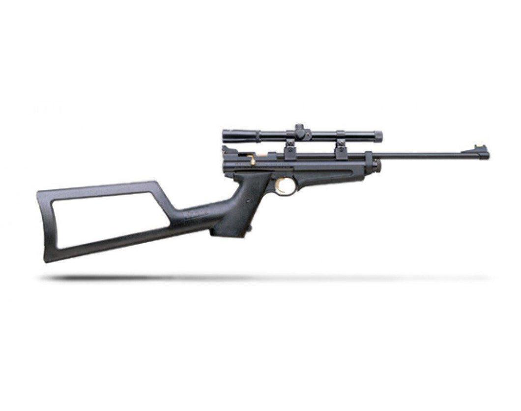 Crosman Ratcatcher